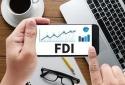 5 tháng đầu năm, vốn đầu tư nước ngoài vào Việt Nam giảm 17% vì Covid-19