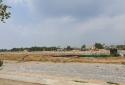 Công ty Nam Á 'xé luật' tại dự án Khu nhà ở Nam Tân Uyên?