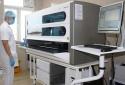 Ninh Bình: Thanh tra đột xuất các gói thầu mua sắm thiết bị y tế