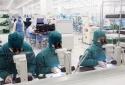 Số vốn đăng ký mới của doanh nghiệp đạt gần 568 nghìn tỷ trong 5 tháng