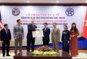 Đại sứ Hoa Kỳ: Việt Nam và Hà Nội đã chủ động, minh bạch chống dịch Covid-19 thành công