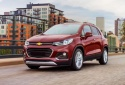 Vì sao 12.456 xe Chevrolet tại Việt Nam bị triệu hồi?