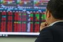 Chứng khoán ngày 2/6: Khối ngoại mua ròng hơn 30 tỷ đồng, VN-Index vượt ngưỡng 880 điểm