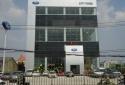 Đại lý lớn nhất của Ford Việt Nam bị cưỡng chế thuế gần 4,5 tỷ đồng