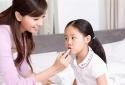 'Dại dột' dùng mỹ phẩm cho trẻ nhỏ nguy cơ mắc nhiều bệnh nghiêm trọng