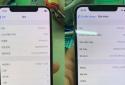 Xuất hiện thủ đoạn 'biến' iPhone xách tay thành hàng chính hãng để 'hét giá'