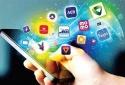 Ngân hàng Nhà nước đưa ra khuyến cáo cho người dùng ví điện tử
