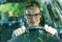 Tiêu chuẩn mới đảm bảo độ tin cậy cho bằng lái xe di động