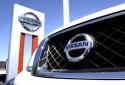 Vì sao Nissan đóng cửa một loạt nhà máy trên toàn thế giới?