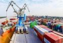 Tín hiệu tích cực từ xuất khẩu hàng hóa