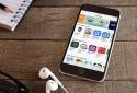 Cảnh báo các ứng dụng VPN lừa đảo trên iOS