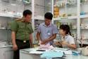 Xử lý nghiêm cơ sở y dược tư nhân hoạt động không phép