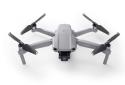 Đánh giá Mavic Air 2 – Drone thông minh, dễ sử dụng nhất hiện nay