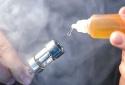 Nếu không cấm thuốc lá điện tử sẽ phải trả giá đắt bằng sức khỏe của nhiều người trẻ