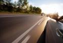 Những sai lầm vô cùng nguy hiểm khi lái ô tô số tự động tài xế nên tránh