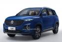 Chiếc ô tô SUV đẹp long lanh giá từ 487 triệu đồng sắp ra mắt có gì hay?