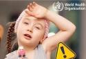 Cảnh báo rủi ro khi dùng nước tinh khiết lâu dài với trẻ nhỏ