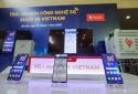 Công nghệ đặc biệt trong chiếc điện thoại 5G đầu tiên của Việt Nam