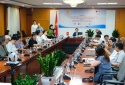 Khuyến khích doanh nghiệp Pháp đến Việt Nam hợp tác đầu tư, tận dụng lợi thế EVFTA