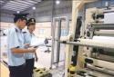 Quản lý chặt, không để dây chuyền công nghệ cũ 'tuồn' vào Việt Nam