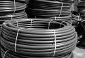 Tiêu chuẩn quốc tế về đặc điểm kỹ thuật của đường ống công nghiệp
