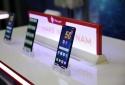 Smartphone 5G Việt Nam đầu tiên và công nghệ dẫn dắt đến tương lai