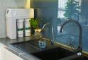 A. O. Smith ra mắt chiếc máy lọc nước nhỏ gọn nhất cho căn hộ chung cư