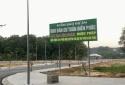 Dự án Vita Riverside vi phạm quy chuẩn xây dựng, chủ đầu tư xây dựng 'chui'