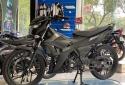 Thị trường xe máy Việt: Bảng giá xe Suzuki cập nhật mới nhất tháng 7/2020