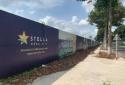 """Dự án Stella Mega City: Chủ đầu tư Kita Invest """"tuổi trẻ tài cao""""?"""