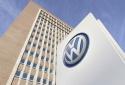 Gian lận khí thải, Volkswagen đối mặt với nguy cơ bị kiện trên toàn EU