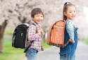 Cách chọn ba lô chuẩn chất lượng cho trẻ mùa tựu trường