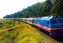 Tổng Công ty Đường sắt Việt Nam triển khai bán vé qua App sau khi lỗ hơn 450 tỷ đồng