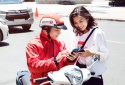 GoViet chính thức chia tay thị trường Việt Nam