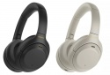 Tai nghe của Sony sử hữu nhiều tính năng ưu việt sắp ra mắt thị trường Việt Nam