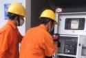 Tập đoàn điện lực: Sản lượng điện thương phẩm đạt trên 1,22 tỷ kWh trong 7 tháng