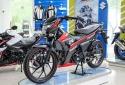Thị trường xe máy Việt: Giá xe máy Suzuki tháng 8/2020