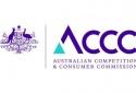 Úc cảnh báo tình trạng mạo danh Chính phủ để lừa đảo người tiêu dùng
