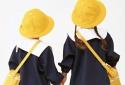 Bốn doanh nghiệp cung cấp đồng phục học sinh vi phạm Luật Chống độc quyền
