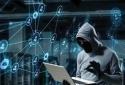 'Trò lừa' quyền riêng tư cá nhân trên Facebook, cảnh báo người dùng thận trọng