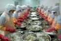 Hướng dẫn doanh nghiệp xuất khẩu thực hiện quy tắc xuất xứ hàng hóa trong EVFTA