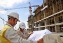 Giải đáp thắc mắc về áp dụng tiêu chuẩn, quy chuẩn cho công trình xây dựng