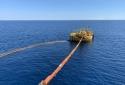 Lọc hóa dầu Bình Sơn chế biến thử nghiệm thành công dầu thô Sokol