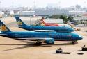 Tiếp tục dừng các chuyến bay, xe khách đi/đến Đà Nẵng