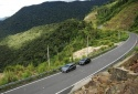 Ô tô đi đường đèo dốc tài xế cần tránh các sai lầm nguy hiểm để bảo toàn tính mạng
