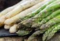 ISO 20981: Tiêu chuẩn quốc tế dành riêng cho thực phẩm măng tây