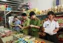 Hà Nội lập 4 đoàn kiểm tra liên ngành về an toàn thực phẩm dịp Tết Trung thu