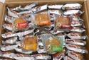 Bánh trung thu ngoại không rõ nguồn gốc xuất xứ bán tràn lan: Cảnh báo người tiêu dùng không mua