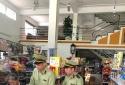 Vận chuyển hàng nghìn sản phẩm nghi nhập lậu qua dịch vụ chuyển phát nhanh của Viettel