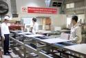 Cải tiến dây chuyền, nâng cao năng suất tại Công ty CP gạch men Tasa